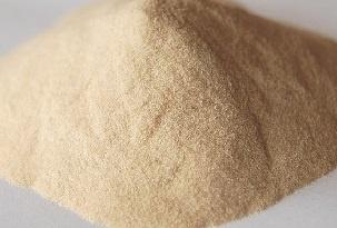 Агар-агар Е406 пищевая добавка