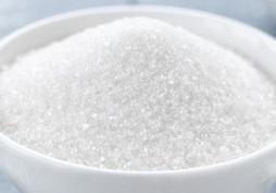 Сахар песок ГОСТ