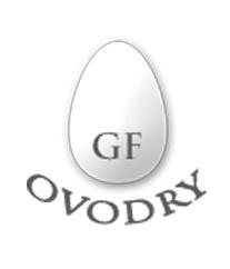 Альбумин Ovodry