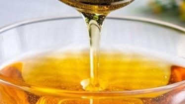 Рецептура инвертного сиропа