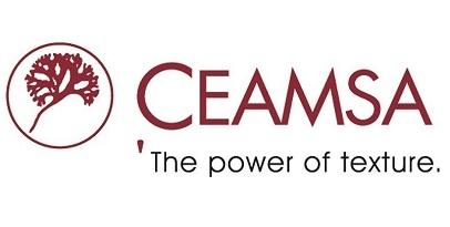 Цитрусовый пектин Ceampectin ESS-4410 Ceamsa